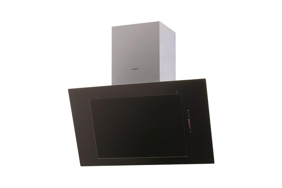 thalassa-900xgbk-b